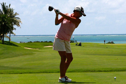 Saint Lucia Golf & Country Club